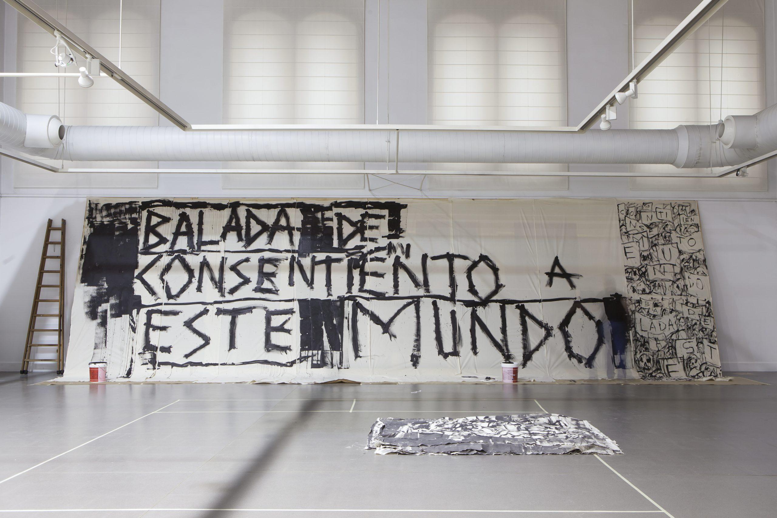 MONTAJE BALADA DE CONSENTIMIENTO...