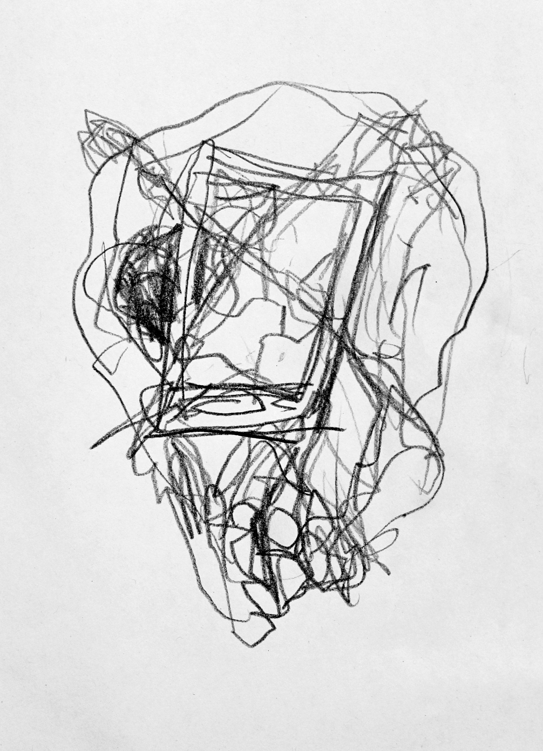 carloszoromono-dibujos-01