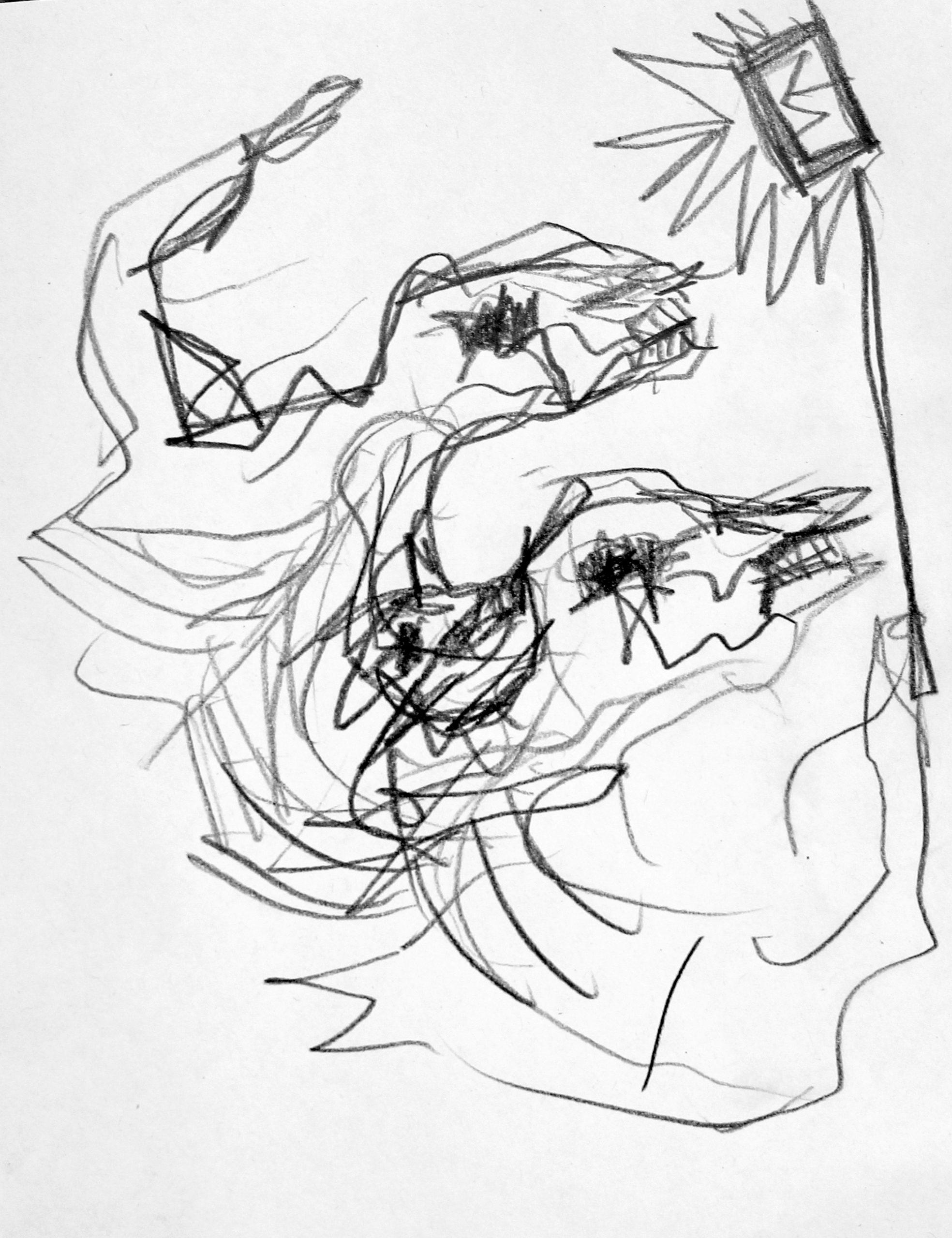 carloszoromono-dibujos-02