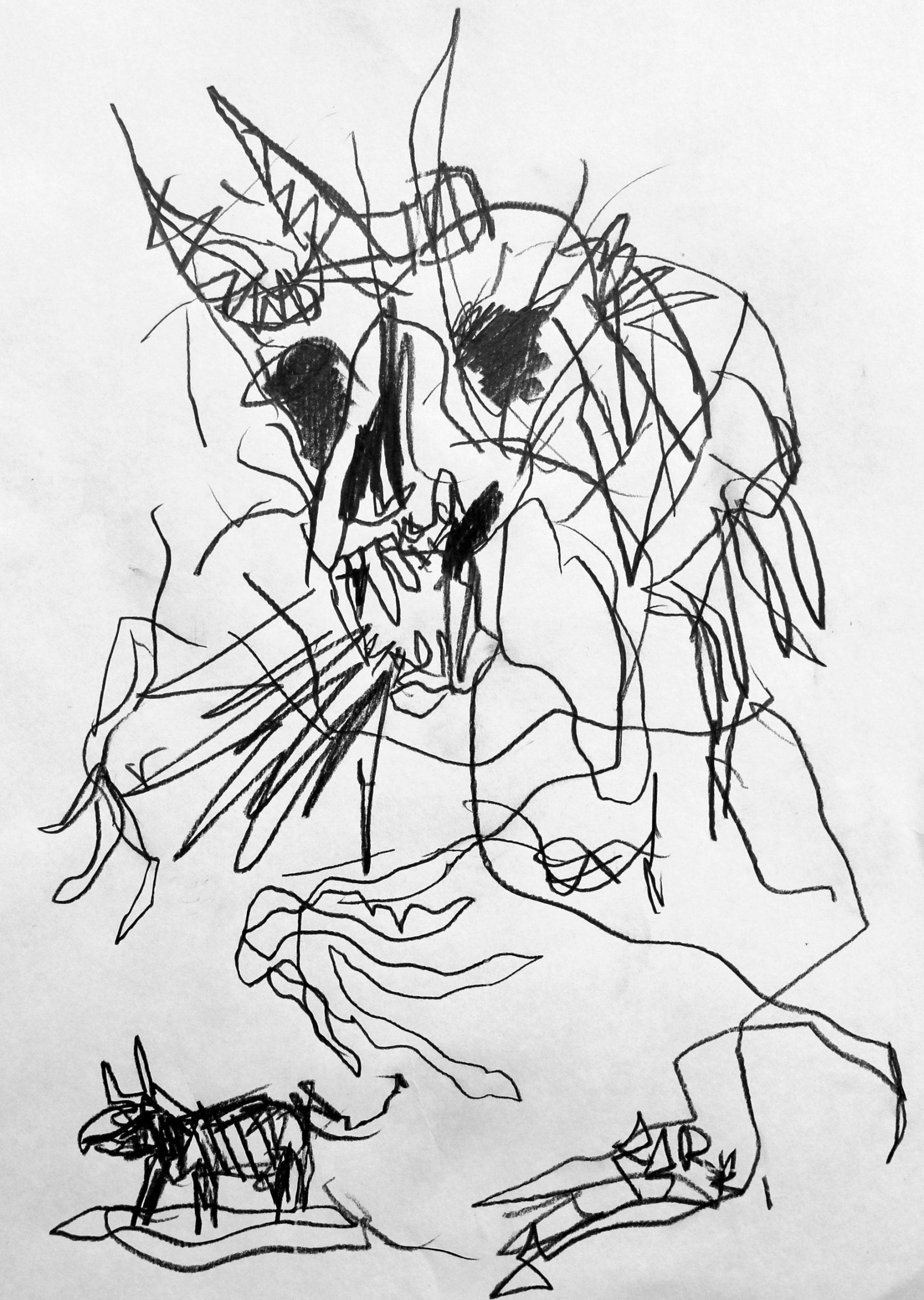 carloszoromono-dibujos-04