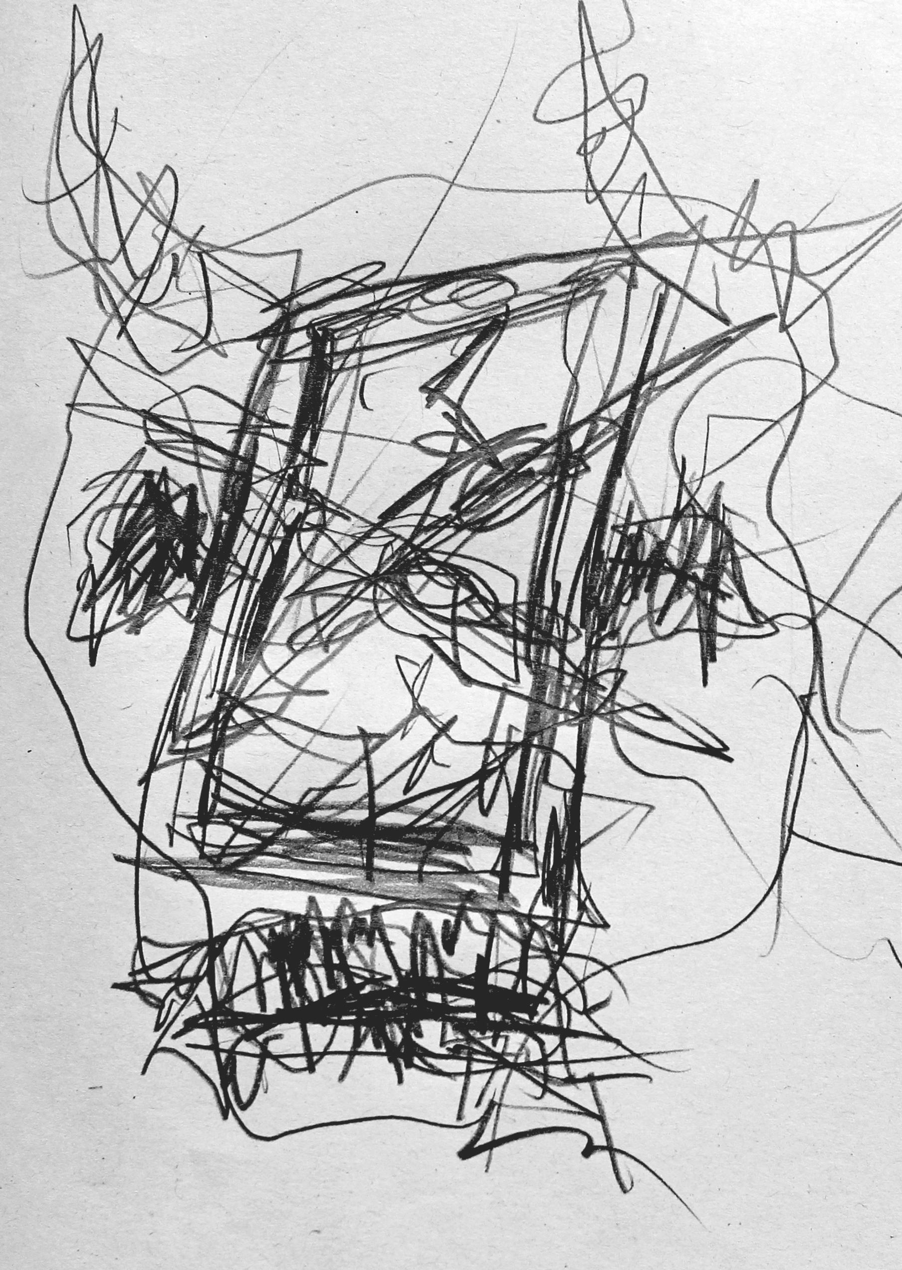 carloszoromono-dibujos-07