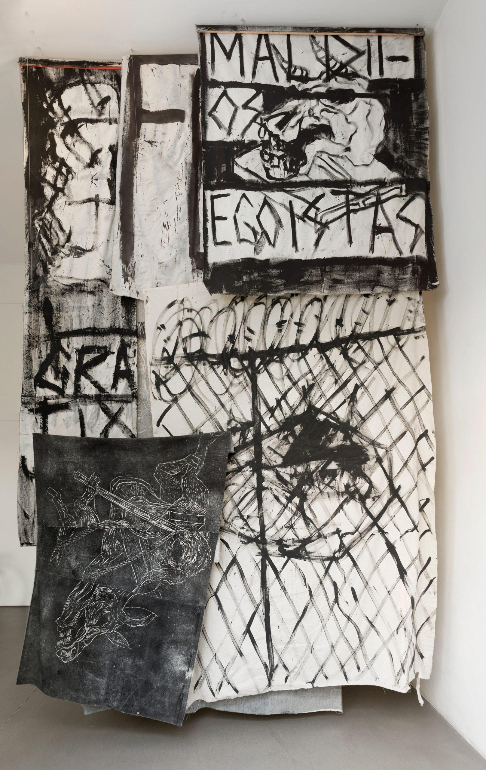 zorromono-carlosramirez-un-mundo-feliz-07