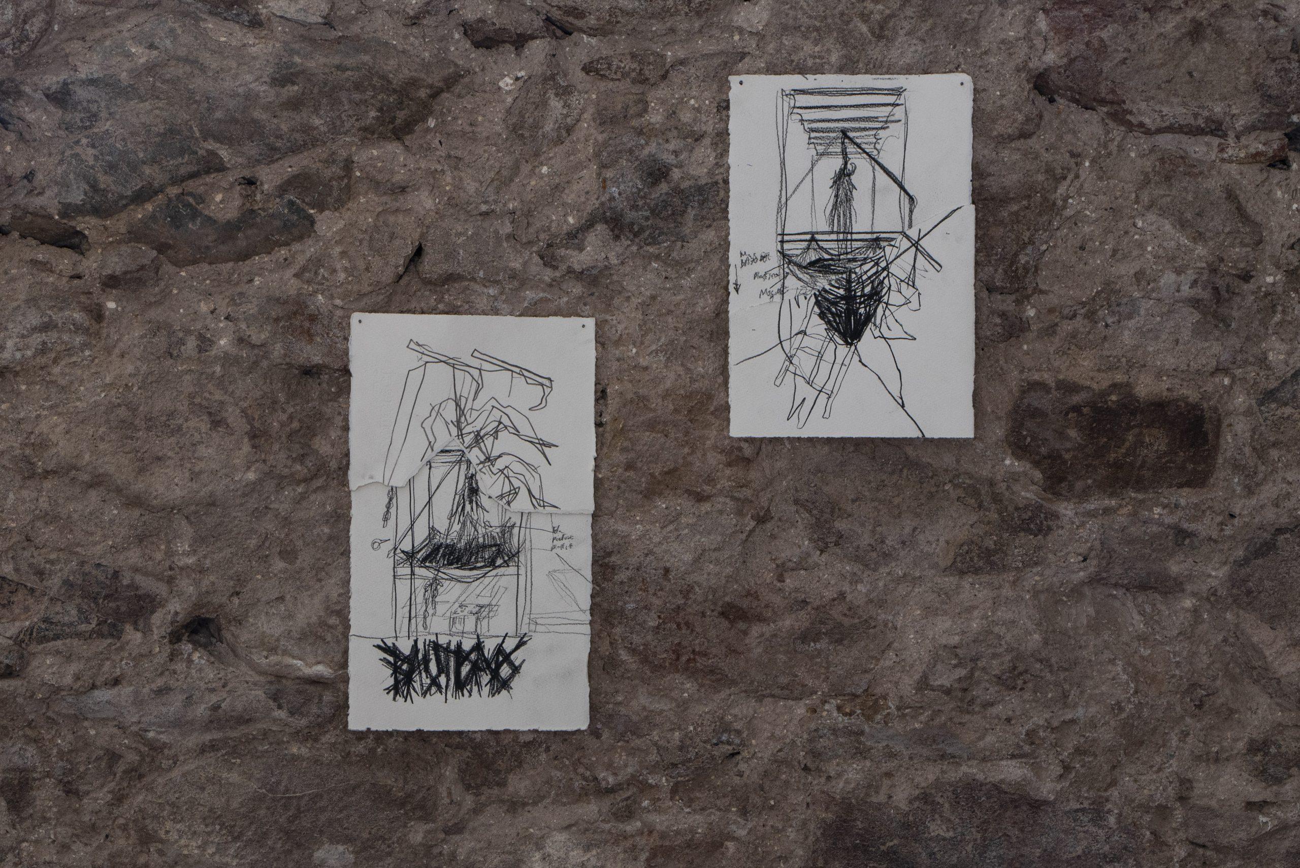 Fragmentos-rituales-31
