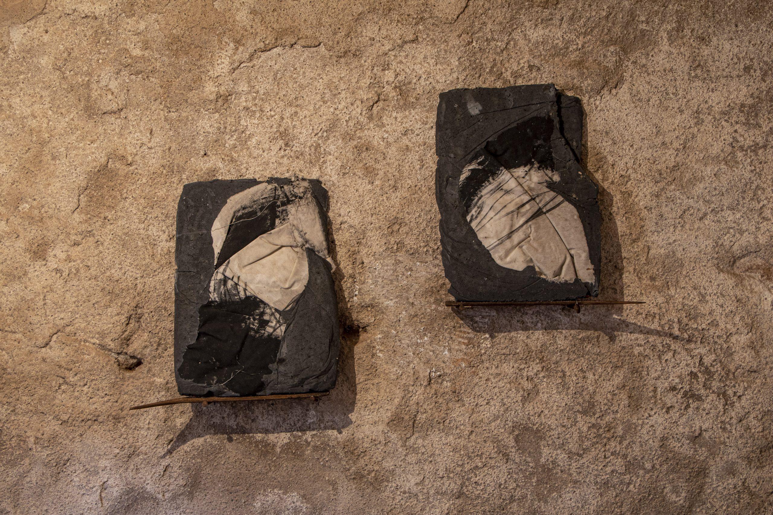 Fragmentos-rituales-41