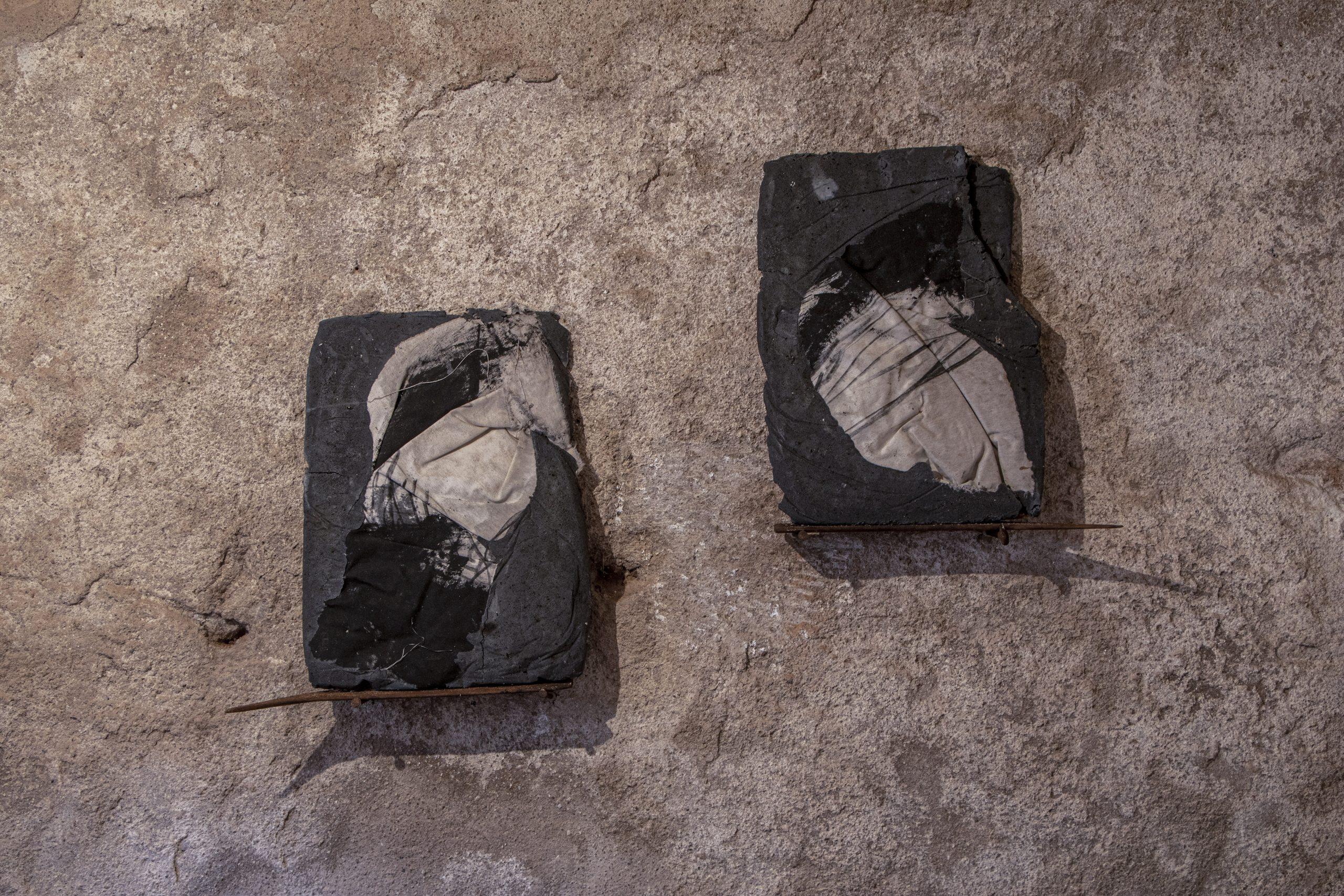 Fragmentos-rituales-0000