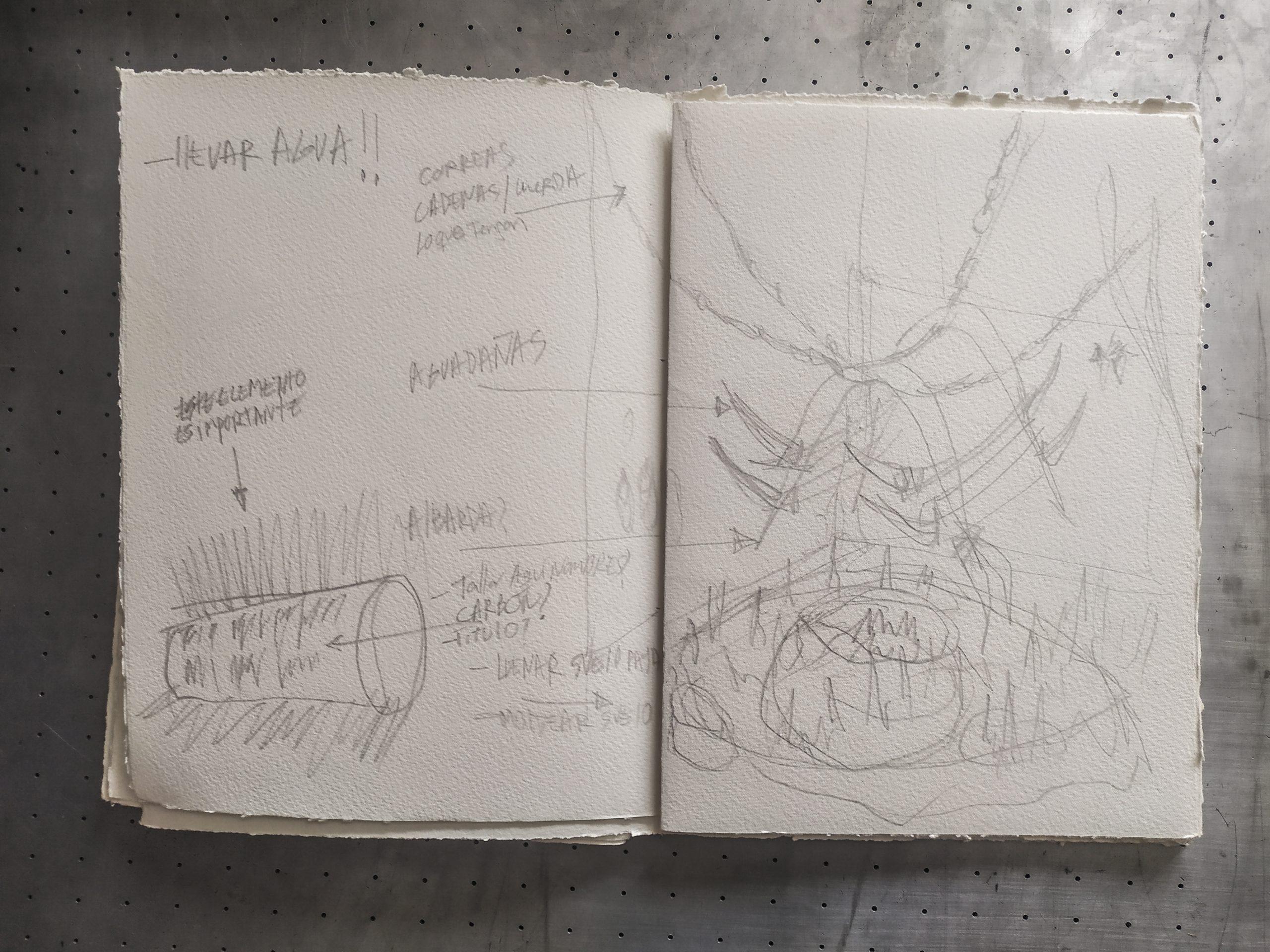 LIBRO IDEAS CAMPROVIN 2021 (4)