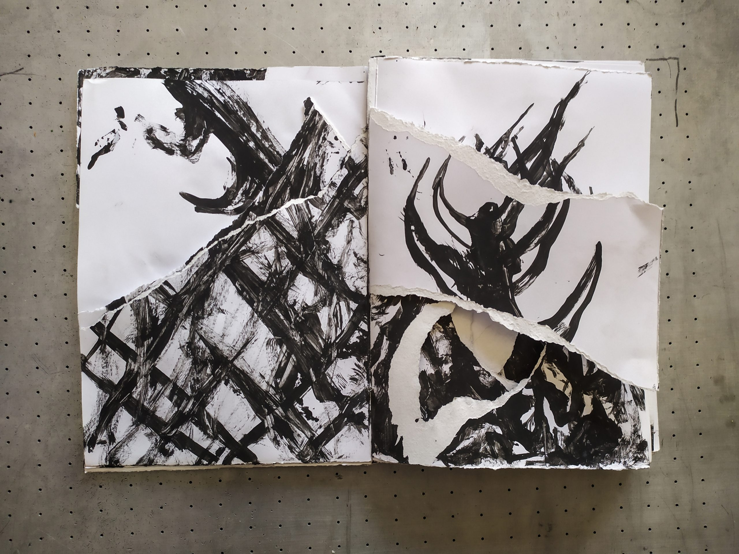 artistbook-sep-2021-carloszorromono-10