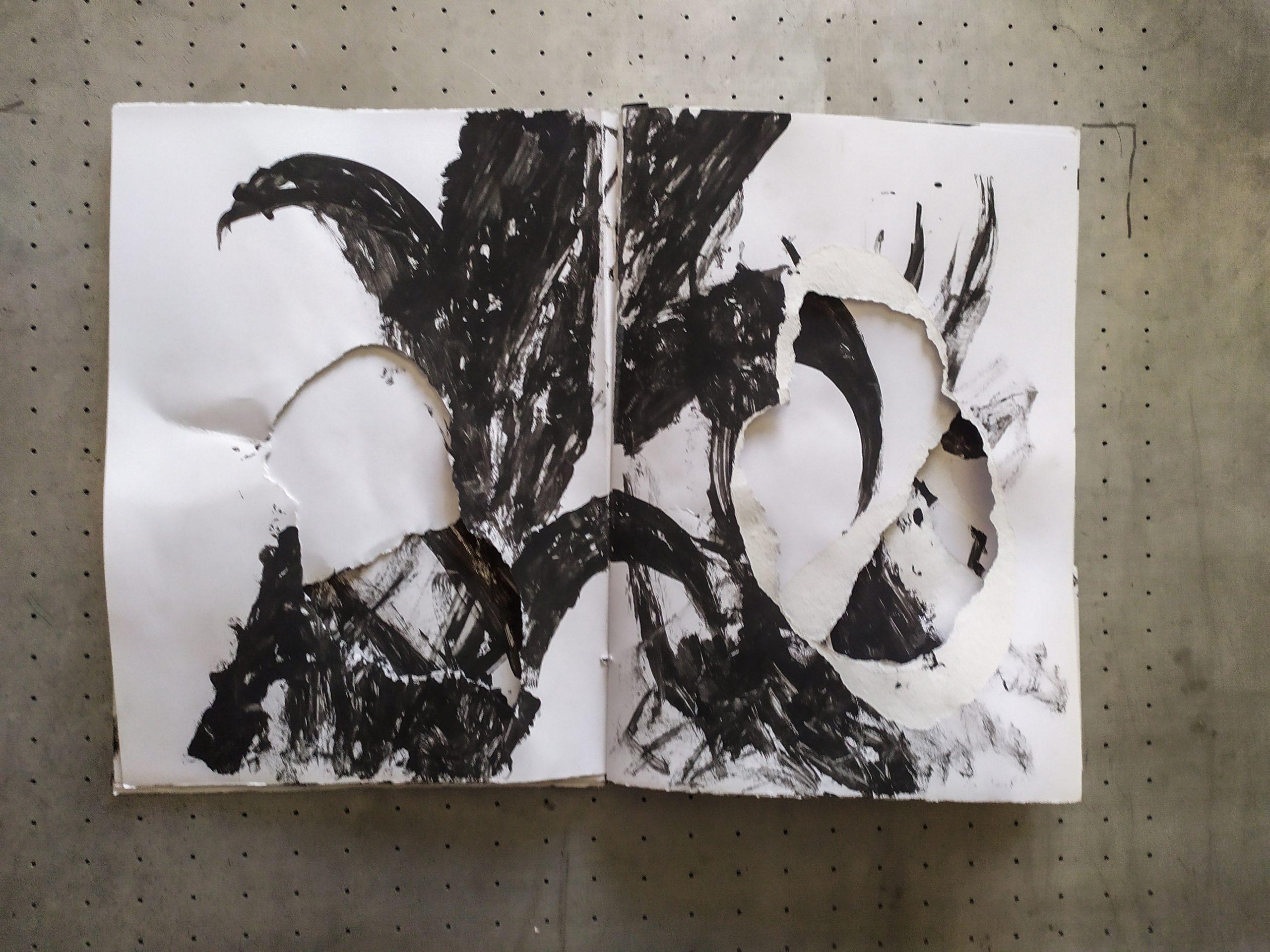 artistbook-sep-2021-carloszorromono-12