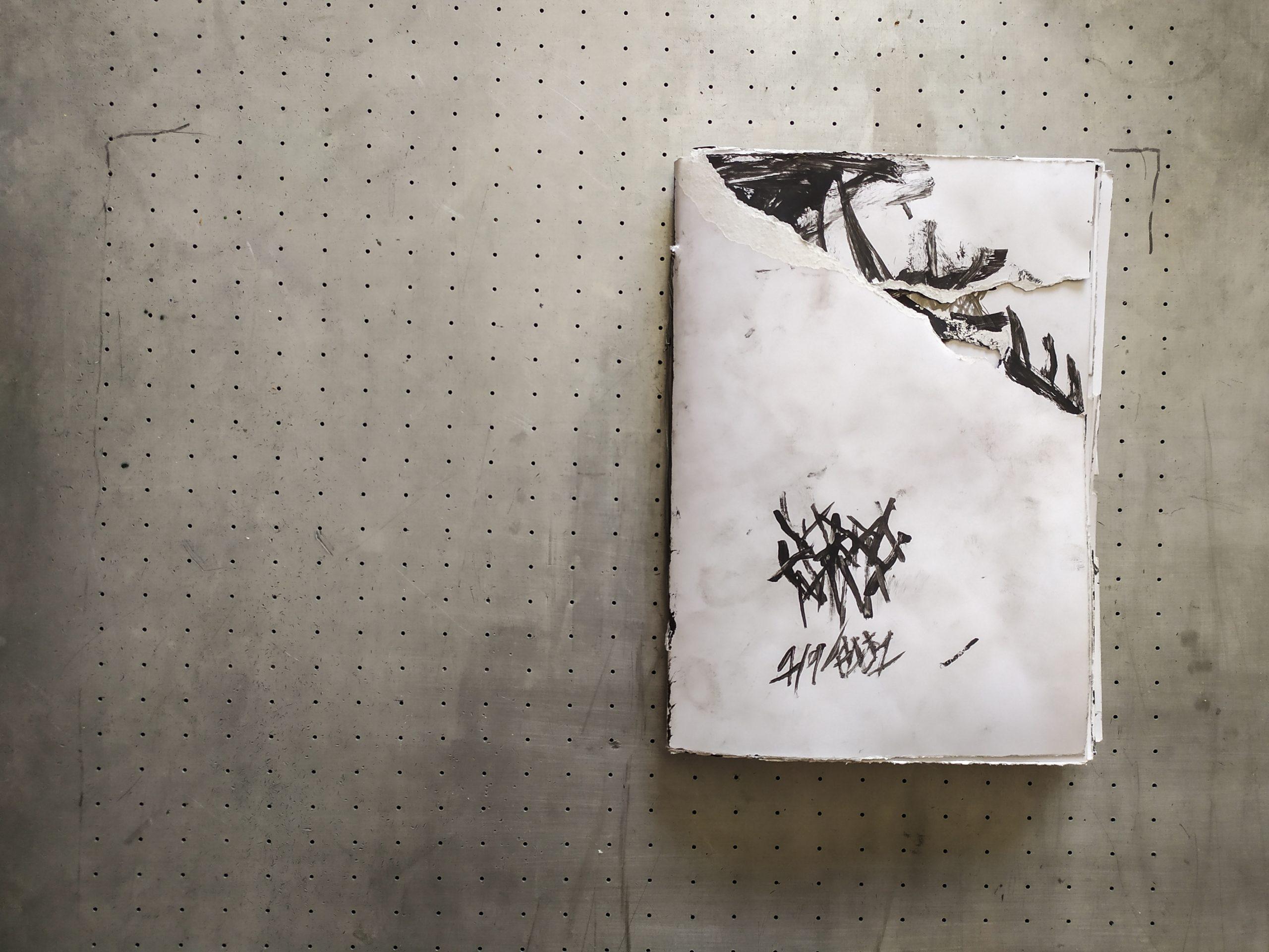 artistbook-sep-2021-carloszorromono-2
