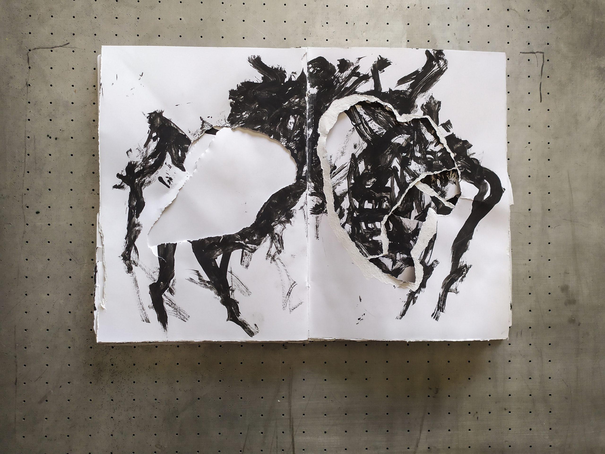 artistbook-sep-2021-carloszorromono-21