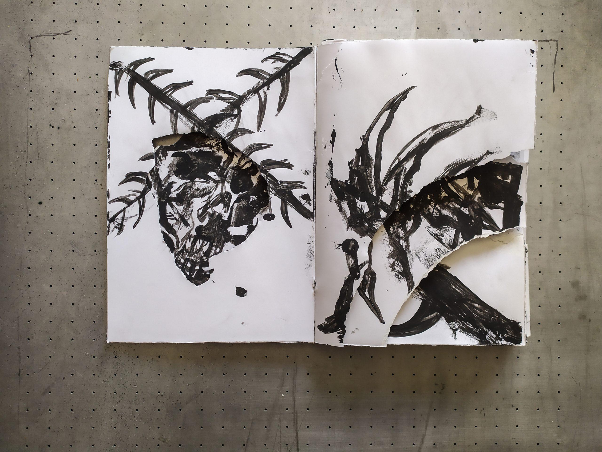 artistbook-sep-2021-carloszorromono-5