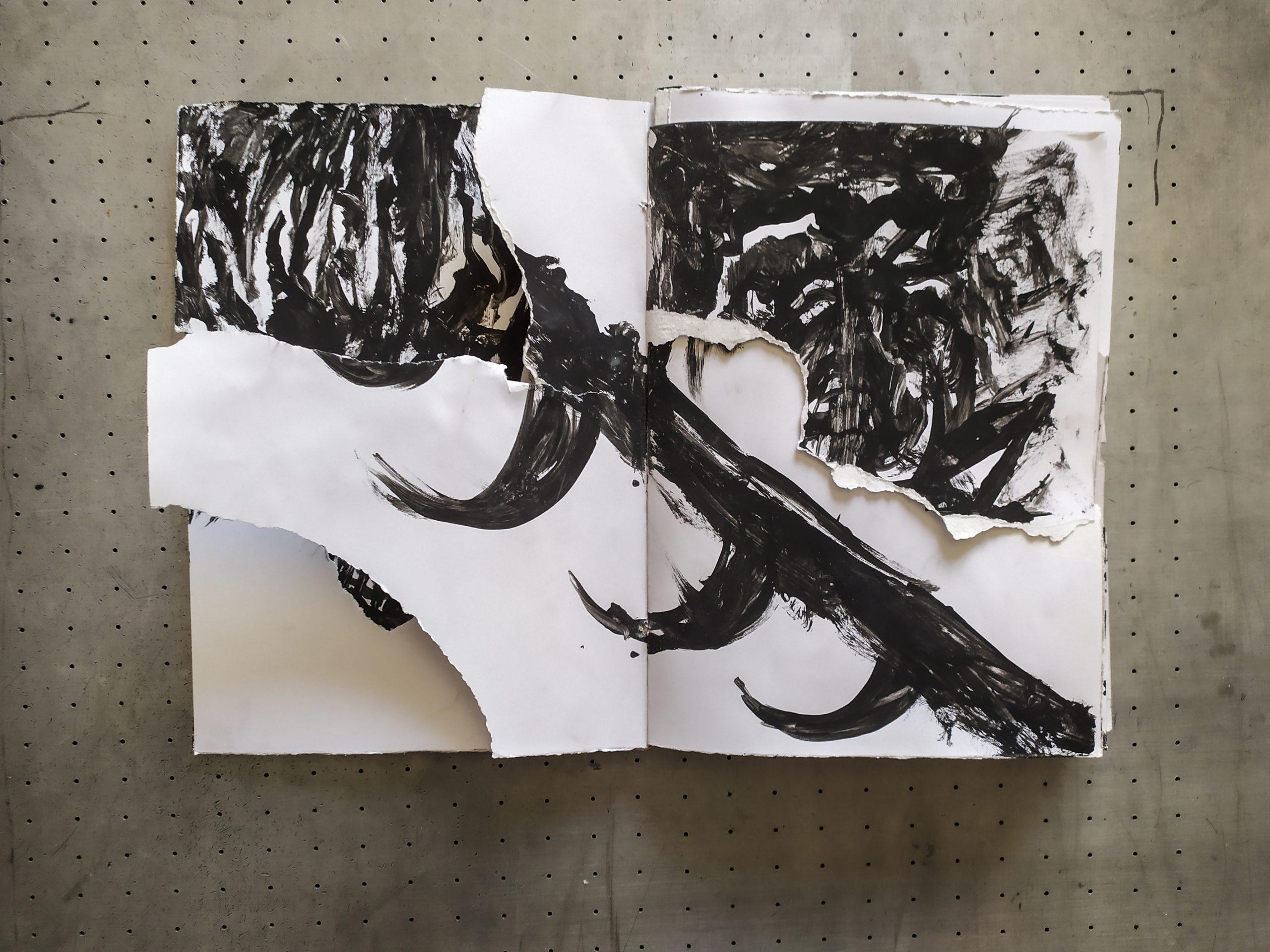 artistbook-sep-2021-carloszorromono-7